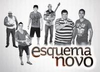 Grupo Esquema Novo