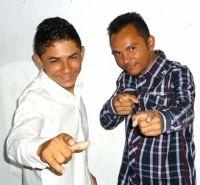Marcos e Jose