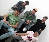 Grupo Ato Nobre
