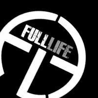 FullLife