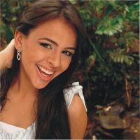 Mariana Carreiro