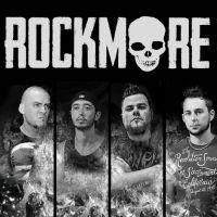 Rockmore