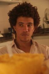 Rafique Nasser