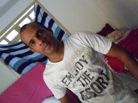 Edson Felix