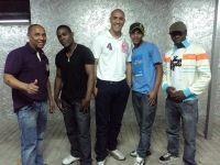 Grupo Recordasamba