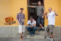 Radio Rossi