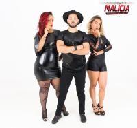 Banda Xeiuz de Malicia