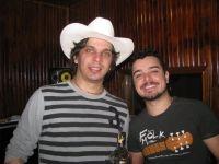 Júnior César & Rodrigo