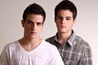 Pedro Henrique & Tiago