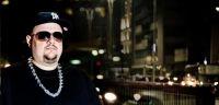 Big Jhon (Hip Hop)