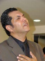 Altair Campos
