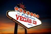 Vegas 13th