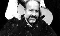 Bob Tostes