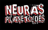 Neuras Planetóides