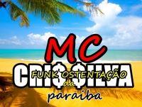 Mc Cri$ $ilva