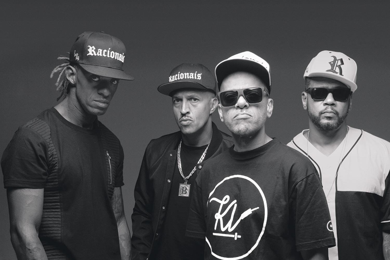 artigo 157 racionais mcs espao rap