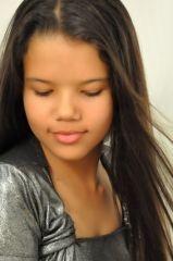 Nayara Santana