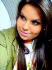 Mima Cardoso