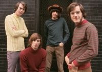 The Lovin` Spoonful