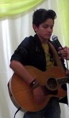 André Santana