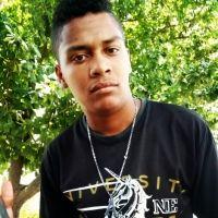 Anderson de Souza