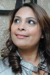 Liliane Lima