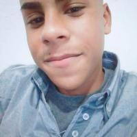 Marlon Paz