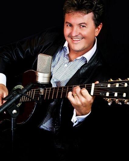 AGUIAR SELEO VALDECI DE OURO BAIXAR CD
