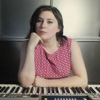 Jessy Abreu