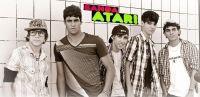 Banda Atari