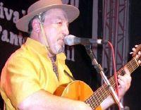 Miguel Marques
