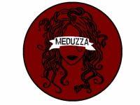 Meduzza