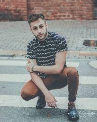 Nathan Barone