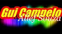 Gui Campelo