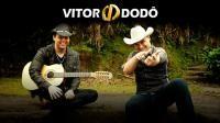 Vitor e Dodô