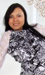 Janayna Carvalho