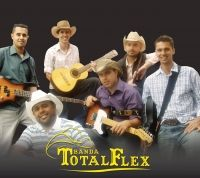 Banda Total Flex