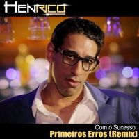 Mc Henrico