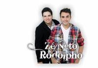 Zé Neto e Rodolpho