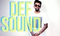 Def Sound