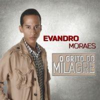 Evandro Moraes