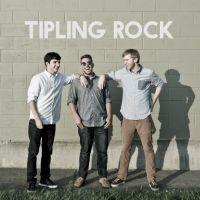 Tipling Rock