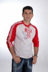 Mauro Luiz