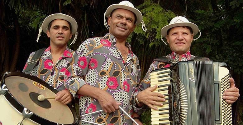 CAIANA BAIXAR MUSICA BONECA