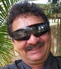 Cantor Pitanga