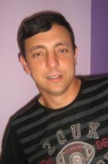 Jorge Ireno Reis