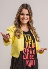 Ana Paula Valadão