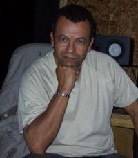 Neco Silva
