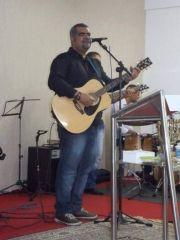 Juliano Freire