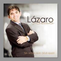 Lazaro Azevedo